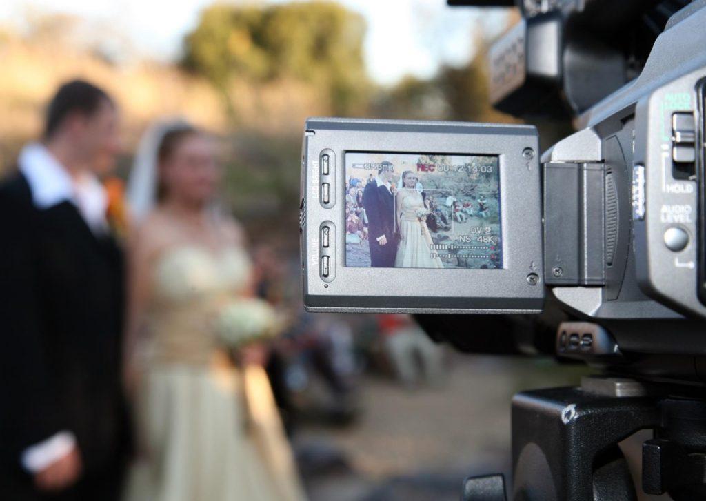 オンライン結婚式、リモート結婚式とは。コロナ禍の結婚式の在り方を解説。コロナ対策をして結婚式準備をしよう