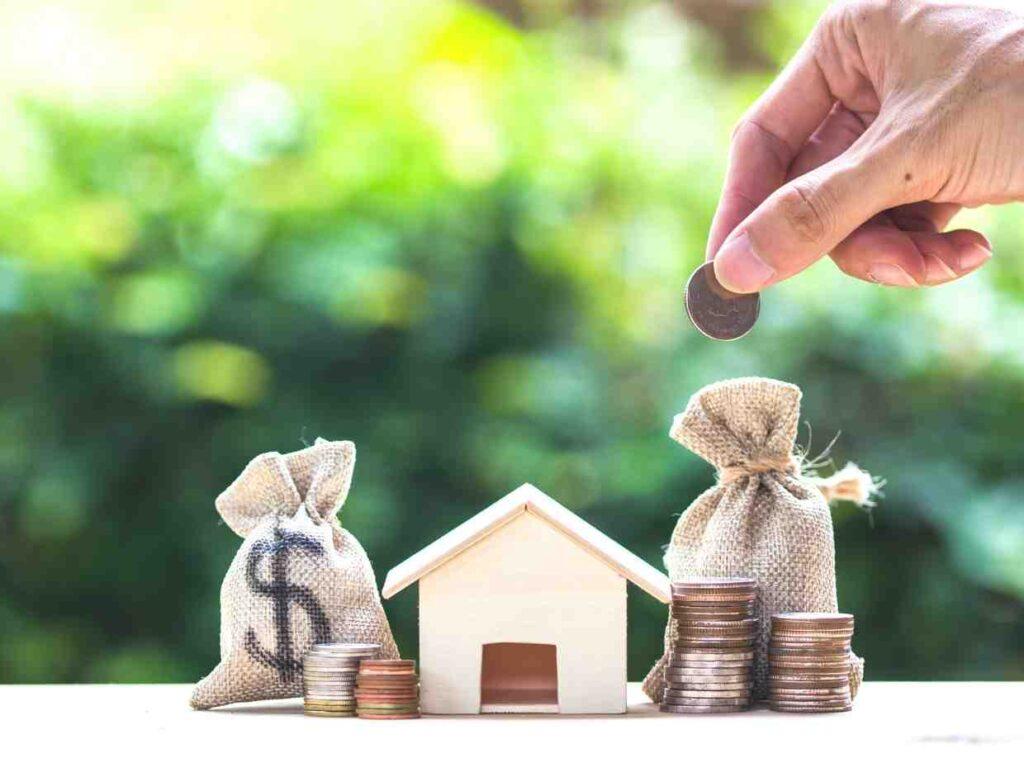 入籍前の両家顔合わせの予算・費用について、顔合わせ・結納とは?