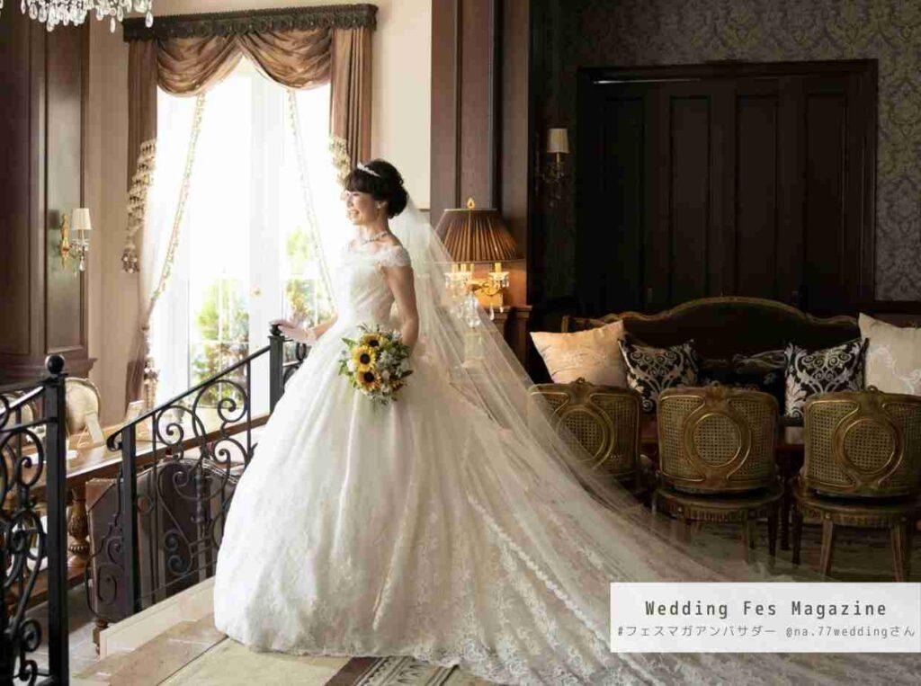 結婚式・前撮り・後どりの写真を成功させるカメラマン選びのコツ