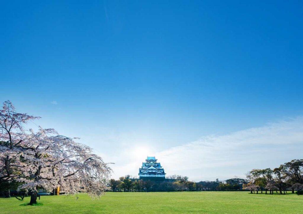 大阪/結婚式会場探し!@um_327___さんの見学レポート