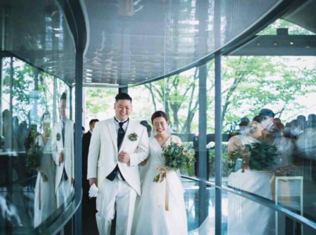 コロナ禍で結婚式はどうする?家族婚、少人数ウエディング、フォトウエディングなど工夫して実施の方向性