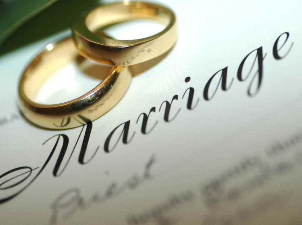 入籍・結婚するなら知っておきたい費用:両家顔合わせ編
